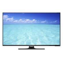 Smart Tivi LED Samsung UA32H5552 (32H5552) - 32 inch, Full HD (1920 x 1080)