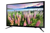 Smart Tivi LED Samsung UA49J5200 - 49 inch