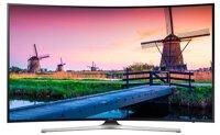 Smart Tivi LED Samsung UA43M5520 (UA-43M5520) - 43 inch, Full HD (1920 x 1080)