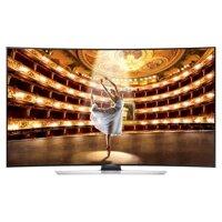 Smart Tivi LED Samsung UA55HU9000 (55HU9000) - 55 inch, 4K - UHD (3840 x 2160)