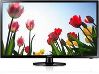 Smart Tivi LED Samsung UA32H4303 - 32 inch, 1366 x 768 pixel