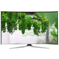 Smart Tivi LED Samsung UA40K6300 (UA-40K6300) - 40 inch, Full HD (1920 x 1080)