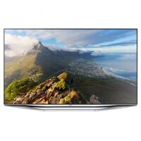 Smart Tivi LED Samsung UA55H7000 (55H7000) - 55 inch, Full HD (1920 x 1080)