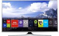 Smart Tivi LED Samsung UA50JS7200 (UA-50JS7200 ) - 50 inch, 4K - UHD (3840 x 2160)