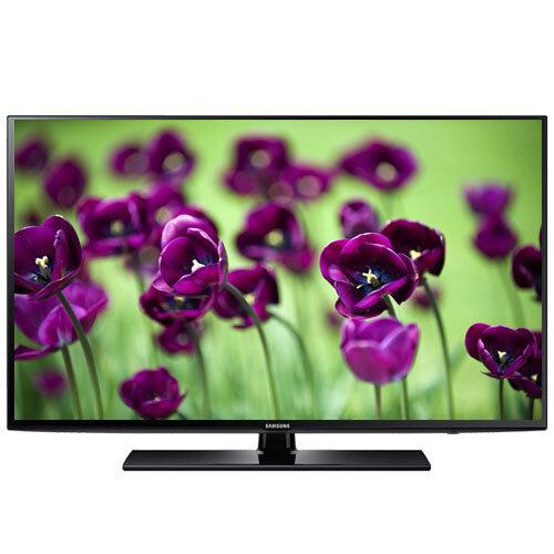 Smart Tivi LED Samsung UA60H6203 - 60 inch, Full HD (1920 x 1080)