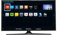 Smart Tivi LED Samsung UA40J5200 (UA-40J5200) - 40inch, Full HD (1920 x 1080)