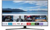 Smart Tivi LED Samsung UA-65MU6400 - 65 inch, 4K - UHD (3840 x 2160)