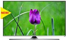 Smart Tivi LED Samsung UA43J5520 (UA43J5520AK) - 43 inch, Full HD (1920 x 1080)