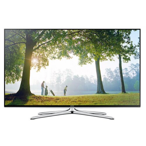 Smart Tivi LED Samsung UA48H6400 (48H6400)- 48 inch, Full HD (1920 x 1080)