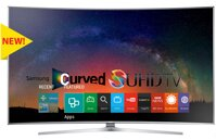 Smart Tivi LED Samsung UA88JS9500 (UA-88JS9500) - 88 inch, 4K - UHD (3840 x 2160)
