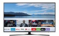 Smart Tivi LED Samsung UA40MU6400 (UA-40MU6400) - 40 inch, 4K - UHD (3840 x 2160)
