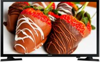 Smart Tivi LED Samsung UA32J4303 (UA-32J4303AK) - 32 inch, Full HD (1920 x 1080)
