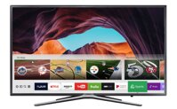 Smart Tivi LED Samsung UA49M5503 (49M5503) - 49 inch, Full HD