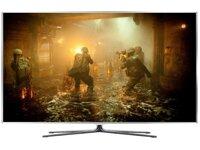 Smart Tivi LED Samsung UA46D7000 - 46 inch, Full HD (1920 x 1080)