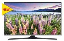 Smart Tivi LED Samsung UA60J6200 (UA60J6200AK) - 60 inch, Full HD (1920 x 1080)