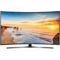 Smart Tivi LED Samsung 78KU6500 (UA78KU6500) - 78 inch, 4K - UHD (3840 x 2160)