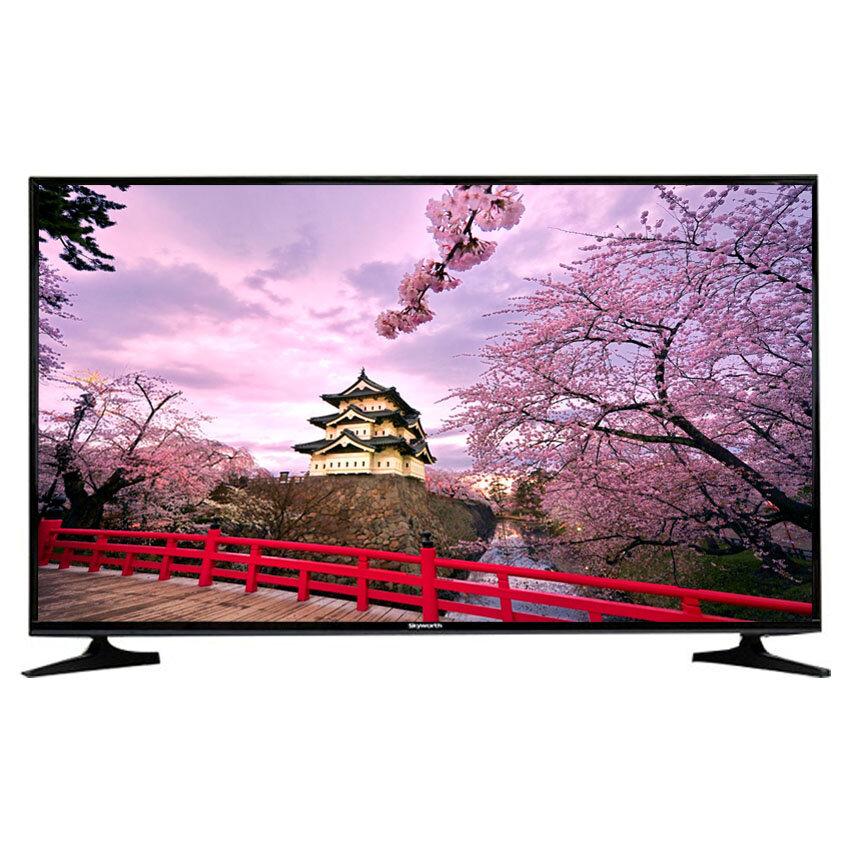 Smart Tivi LED Skyworth 40S810 - 40inch, Full HD (1920 x 1080)