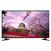 Smart Tivi LED Skyworth 40S810 - 40inch, Full HD (1920 x 1080)
