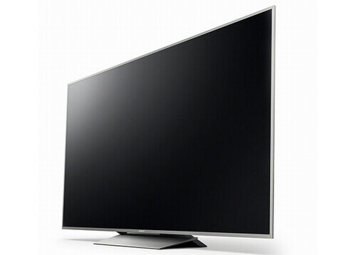 Smart Tivi LED Sony 75X8500D - 75 inch, 4K - UHD (3840 x 2160)