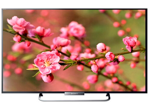 Smart Tivi LED Sony Bravia KDL-42W674A (KDL42W674A) - 42 inch, Full HD (1920 x 1080)