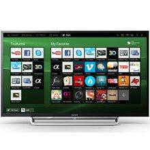 Smart Tivi LED Sony Bravia KDL-48W600B (KDL48W600B) - 48 inch, Full HD (1920 x 1080)