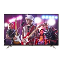 Smart Tivi LED TCL 50E5800 - 50 inch, 4K - UHD (3840 x 2160)