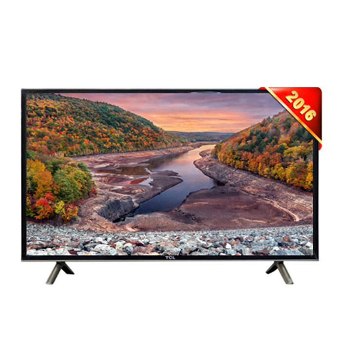 Smart Tivi LED TCL L32S4900 - 32 inch, HD