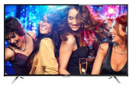 Smart Tivi LED TCL L48D2780 - 48 inch, Full HD (1920 x 1080)