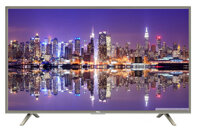Smart Tivi LED TCL L55S4700 - 55 inch, Full HD (1920 x 1080)