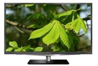 Smart Tivi LED Toshiba 32PX200 - 32 inch, 1024 x 768 pixel