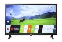 Smart tivi LG 32LN560BPTA - 32 inch, HD