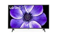 Smart tivi LG 43UN7000PTA - 43 inch, 4K