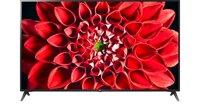 Smart Tivi LG 43UN7190PTA - 43 inch, 4K Ultra HD (3840 x 2160)