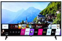 Smart Tivi LG 43UN7290PTF - 43 inch, 4K Ultra HD (3840 x 2160)