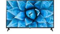 Smart Tivi LG 43UN7300PTC - 43 inch, 4K Ultra HD (3840 x 2160)