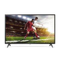 Smart Tivi LG 43UN7350PTD - 43 inch, Ultra HD 4K (3840 x 2160)