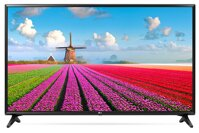 Smart Tivi LG 49LJ550T - 49 inch, Full HD (1920 x 1080)