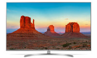 Smart Tivi LG 49UK7500PTA - 49 inch, Ultra HD 4K (3840 x 2160)