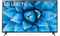 Smart Tivi LG 49UN7350PTD - 49 inch, Ultra HD 4K (3840 x 2160)