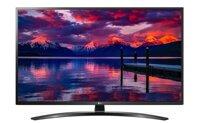 Smart Tivi LG 49UN7400PTA - 49 inch, 4K Ultra HD (3840 x 2160)