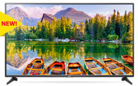 Smart Tivi LG 55LH575T - 55 inch, Full HD (1920 x 1080)