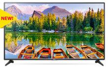 Smart Tivi LG 55LH575T - 55 inch, Full HD (1920 x 1080)