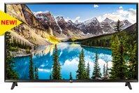 Smart Tivi LG 55UJ632T - 55 inch, 4K - UHD (3840 x 2160)