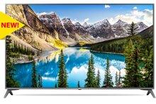 Smart Tivi LG 65UJ652T - 65 inch, 4K - UHD (3840 x 2160)