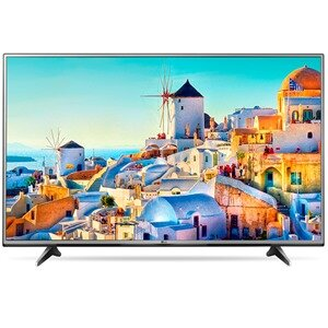 Smart Tivi LG LED 49UH600T -  49 inch, 4K - UHD (3840 x 2160)