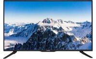 Smart Tivi Mobell 40S600A - 40 inch, HD (1366 x 768)