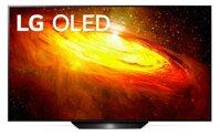 Smart Tivi OLED LG 65BXPTA - 65 inch, 4K Ultra HD (3840 x 2160)