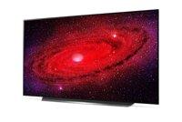 Smart Tivi OLED LG 65CXPTA - 65 inch, 4K Ultra HD (3840 x 2160)