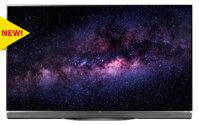 Smart Tivi OLED LG 65E6T - 65 inch, 4K - UHD (3840 x 2160)
