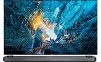 Smart Tivi OLED LG 77W7T - 77 inch